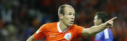 Robben-scoort-3-1-Nederland-Frankrijk