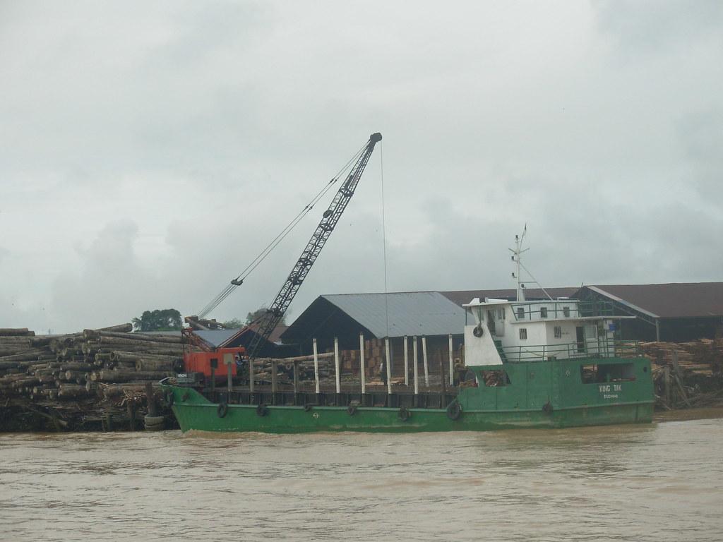 Sarawak-Sibu (72)
