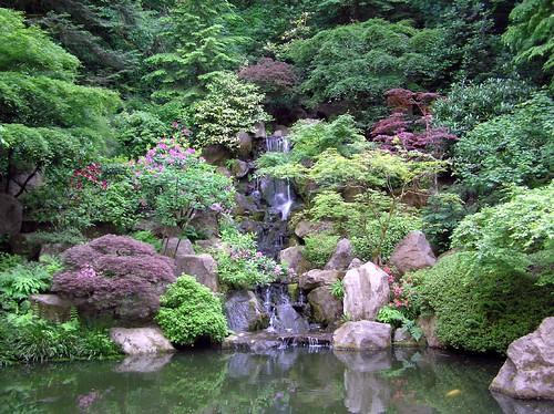 Japanese Splendor