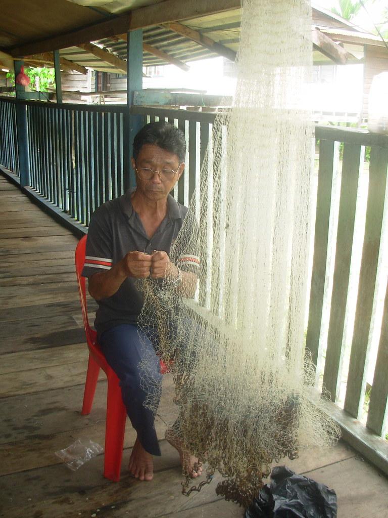 Sarawak-Belaga-LHouses (208)