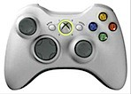 new xbox wireless controller[2].jpg