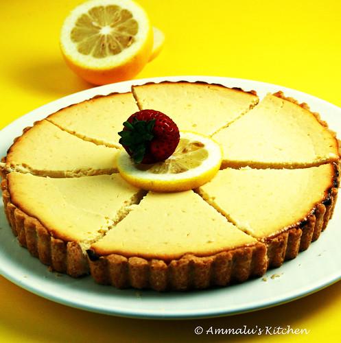Pie final