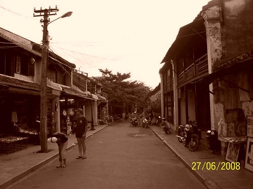 Fotos_Ferran_Vietnam_46