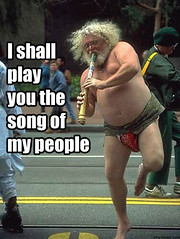 i-shall-play-you-the-song-of-my-people