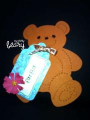 tag8_beary