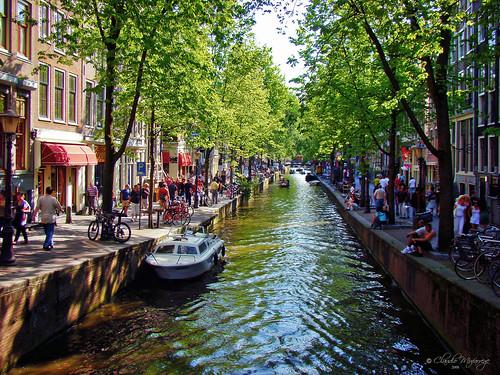 Holandija - Page 2 2644023246_2d1a5c5cc4