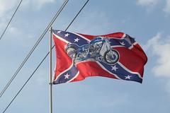 rebel flagの壁紙プレビュー