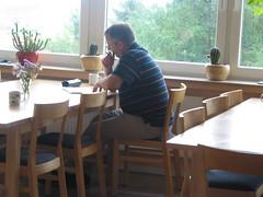 Klarheit und Guete 7 2008 12