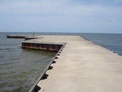 Murphy Beach (Andy Berndt) Tags: county door wisconsin bay harbor sister egg ephraim wi