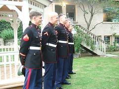 Marine Guys