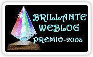 logo_brillanteaward