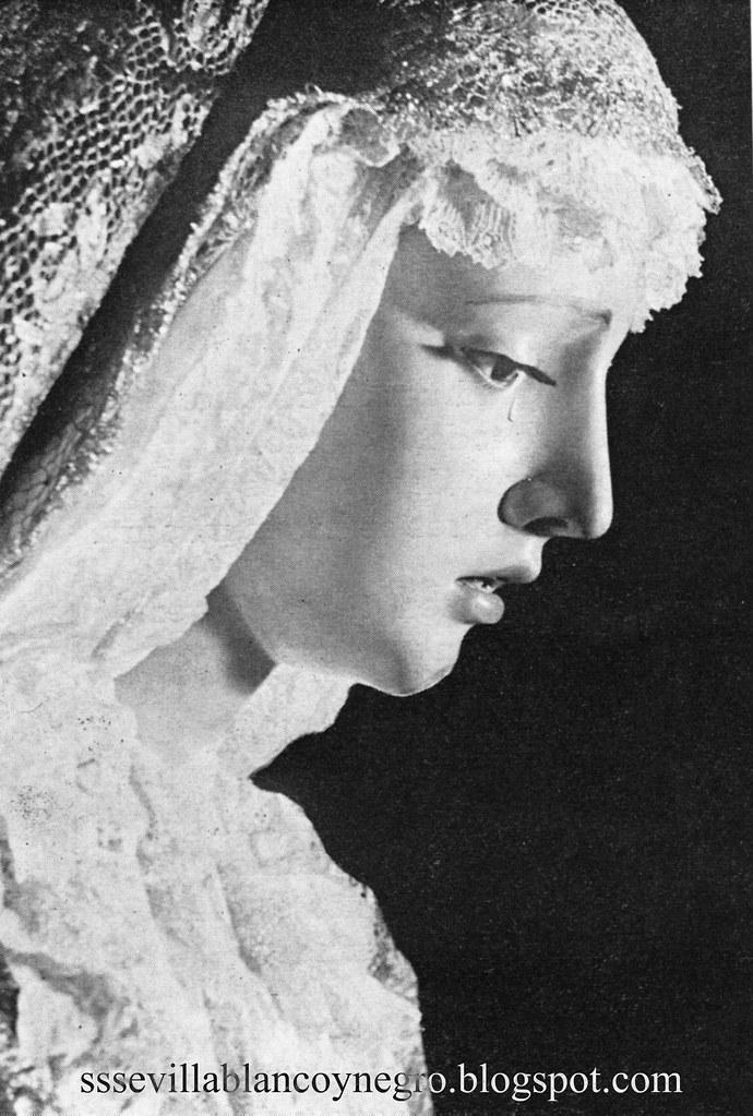 Nuestra Señora de la Esperanza de la Trinidad 1976