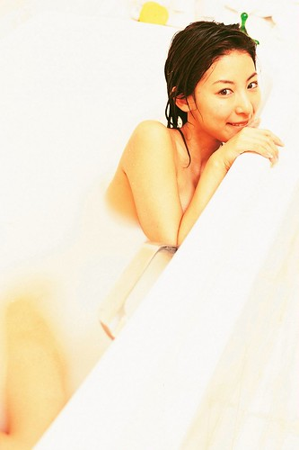 大久保麻梨子の画像40436