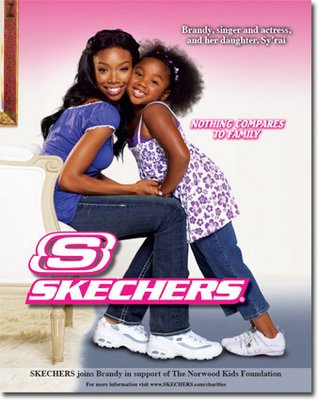 brandy_skechers