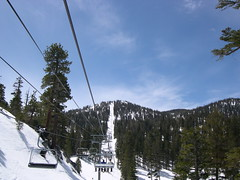 tahoe2005 005 (gra5ics) Tags: snowboarding laketahoe manzanar 395