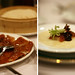 Red Star: Peking duck