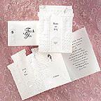 Castle Wedding Invitations, Whimsical castle fairy tale wedding invitation inspiration, wedding invitation, flowers, photos