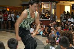 Mark Kanemura 8-17-08 033 (puakea006) Tags: soyouthinkyoucandance markkanemura