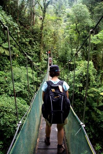 Costa Rica - Día 5 (379)