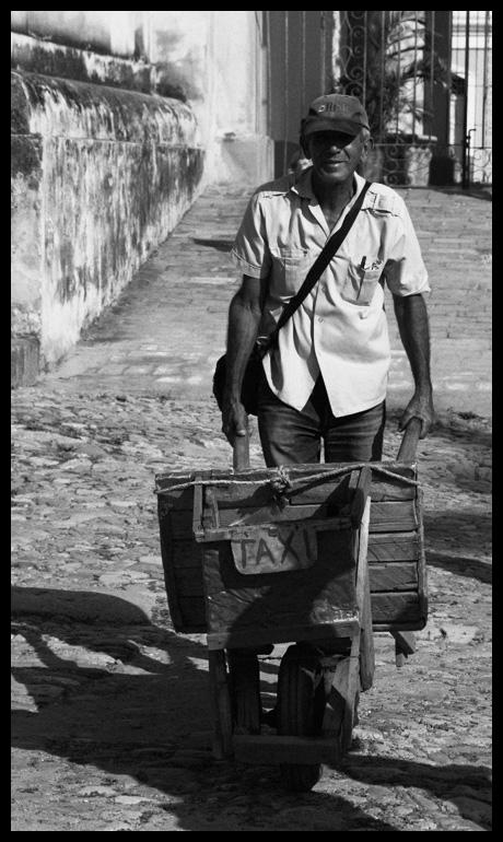 Cuba: fotos del acontecer diario 2782307658_c1430c5041_o