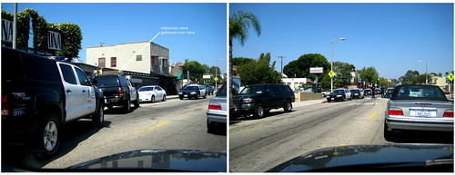 Police in Venice Beach California.jpg
