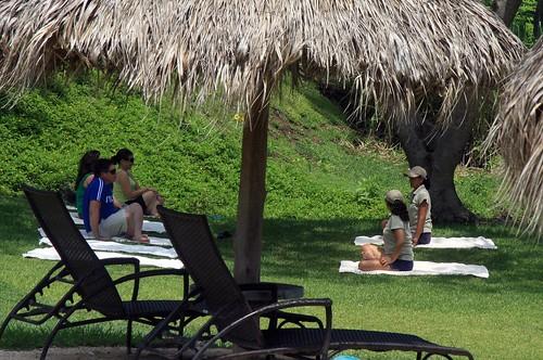 Costa Rica - Día 7 (483)