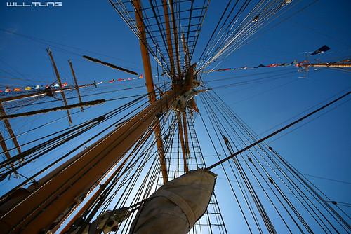 @ Festival of Sail