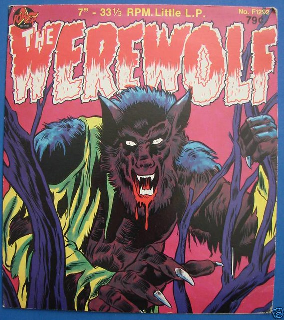 werewolf_powerrecord