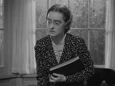 bette_davis_now_voyager