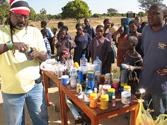 IMG_8724-1 (LearnServe International) Tags: travel school james education mural international learning service 2008 highlight zambia shared cie monze learnserve lsz08 bygaby malambobasicschool