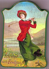 vintage18 (* angelandim *) Tags: vintage cards imagens images labels prints decoupage estampas estampasantigas