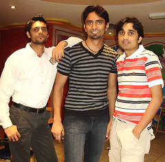 Rizwan, Me and Naveed (Imran Khan - Always Pakistan First) Tags: friends pakistan party cute love fashion cake wonderful fun photography salad cool peace sweet innocent smiles grand super honest kfc excellent rocking lovely pure nuggets lahore enjoyment bestfriends salmiya farwaniya sialkot kaifan mangaf chciken imrankhan laughters junaidbutt neikapura naveedmughal darogawala junaidsbirthday sohailbutt rizwanchaudhary