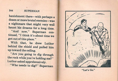 blb_superman_121