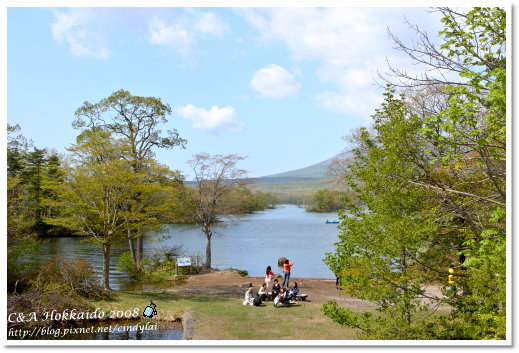 Hokkaido_1723