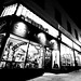 City Lights Bookstore #003