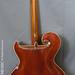 Gibson 1913 Style O (2505-3)
