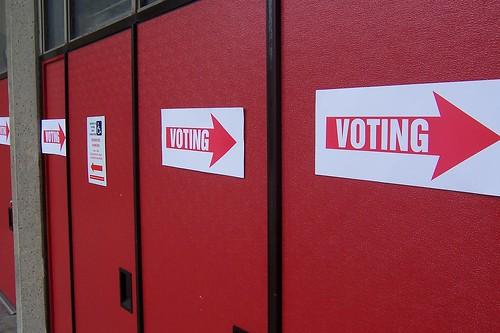 Voting 09-09-08 005