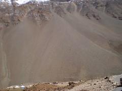 Lunarscape near Zin Zin Bar (Suman Kr Ghosh) Tags: manali rohtang baralacha lahul darcha