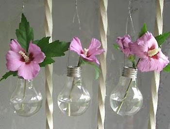 Стъкло, пластмаса и всичко различно - Page 2 2878638171_b34e4d7aaa_o