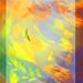 Autumn Song, BirdSong, A Call for Unity