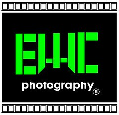 EWC photography