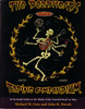 The Deadhead's Taping Compendium Volume II, 1975-1985 [guide to Grateful Dead music]