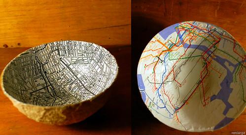 map bowls