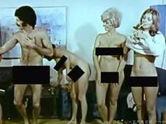 1970s porn
