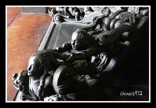 mga lumang kagamitan noong unang panahon