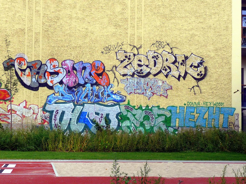 The World\'s newest photos of berlin and hesht - Flickr Hive Mind