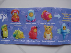 DSC00900 (linhhue) Tags: pooh gau