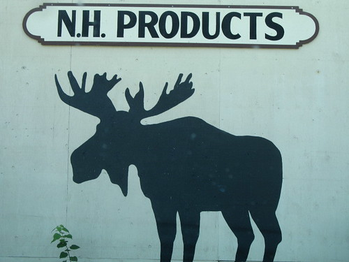 NH Products