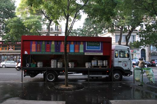 22_septembre_2008_camion_7387
