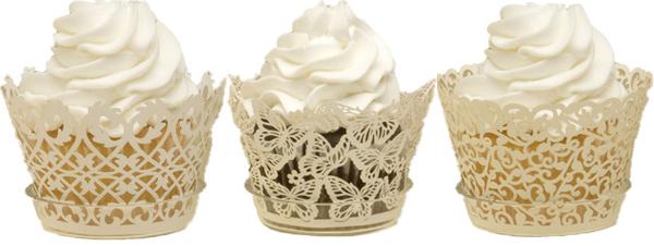 papercupcake